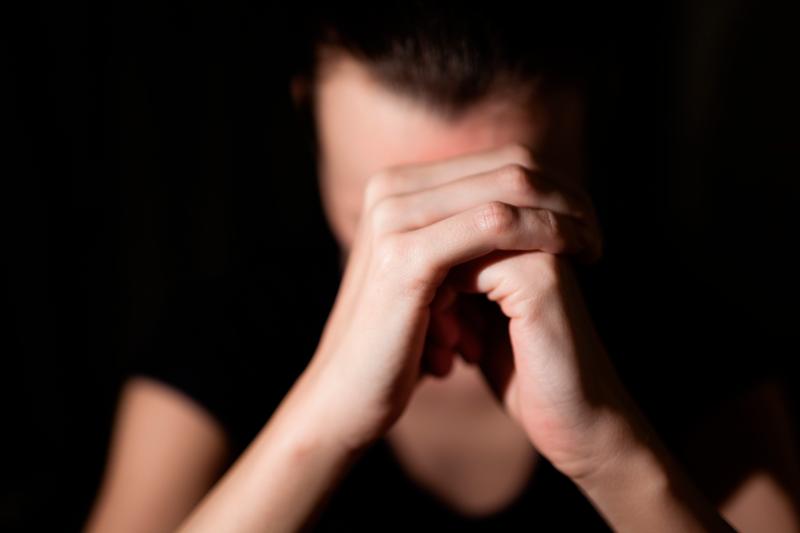 La detección e identificación de las víctimas de trata